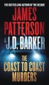 The coast-to-coast murders [CD book]