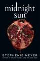Midnight sun [CD book]