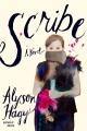 Scribe : a novel