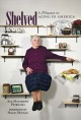 Shelved : a memoir of aging in America