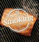 Techniques for smoking : every technique paired with a recipe