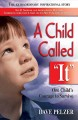 """A child called """"it"""" : one child's courage to survive"""