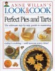 Perfect pies and tarts.