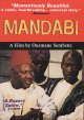 Mandabi = The money order [DVD]