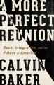 A more perfect reunion : race, integration, and the future of America