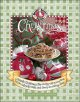 Gooseberry Patch Christmas. Book 7