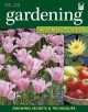 Gardening : the complete guide