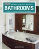 The smart approach to design bathrooms.