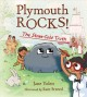 Plymouth rocks! : the stone-cold truth