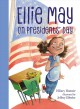 Ellie May on Presidents