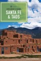 Santa Fe & Taos