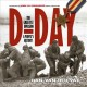 D-Day : the greatest invasion-- a people's history