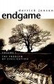 Endgame vol. 1 : the problem of civilization
