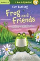 Frog and friends : best summer ever