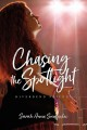 Chasing the spotlight