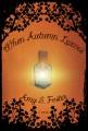 When Autumn leaves : a novel