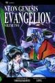 Neon genesis evangelion. Volume 2