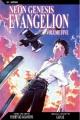 Neon genesis Evangelion. Volume five