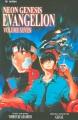 Neon genesis evangelion. Volume seven