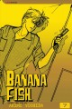 Banana fish Volume 7