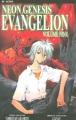 Neon genesis Evangelion. Volume nine