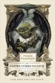 William Shakespeare's The Empire Striketh Back : Star Wars part the fifth