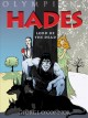 Olympians. Hades : lord of the dead