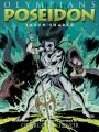 Olympians. Poseidon : earth shaker