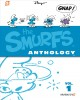 The Smurfs anthology. Vol. 1