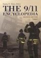 The 9/11 encyclopedia