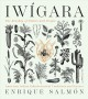 Iwígara : American Indian ethnobotanical traditions and science