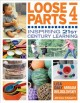 Loose parts 4 : inspiring 21st-century learning
