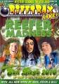 RiffTrax live! San Diego 2010. Reefer madness