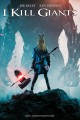 I kill giants [Graphic Novel]