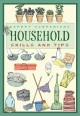 Expert companions : household skills and tips : a guide to modern living