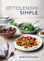 Simple / A Cookbook