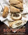 Soframiz : vibrant Middle Eastern recipes from Sofra Bakery & Cafe