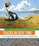 Tracks in deep time : the St. George dinosaur discovery site at Johnson Farm