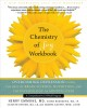 The chemistry of joy workbook : overcoming depression using the best of brain science, nutrition, and the psychology of mindfulness