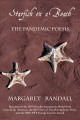 Starfish on a beach : the pandemic poems