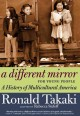 A different mirror for young people : a history of multicultural America