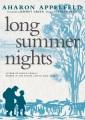 Long summer nights