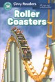 Roller coasters: all true and unbelievable!