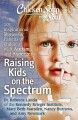 Chicken soup for the soul raising kids on the spectrum : 101 inspirational stories for parents of children with autism and Asperger's / 101 Inspirational Stories for Parents of Children with Autism and Asperger s