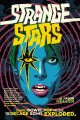 Strange stars : David Bowie, pop music, and the decade sci-fi exploded