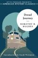 Dread Journey.