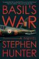 Basil's war : a novel