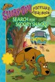 Search for Scooby snacks