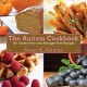 The autism cookbook : 101 gluten-free and  allergen-free recipes : free from gluten, egg, milk, rice, soy, peanut, tree nuts, fish, and shellfish