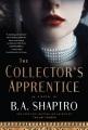 The collector's apprentice : a novel